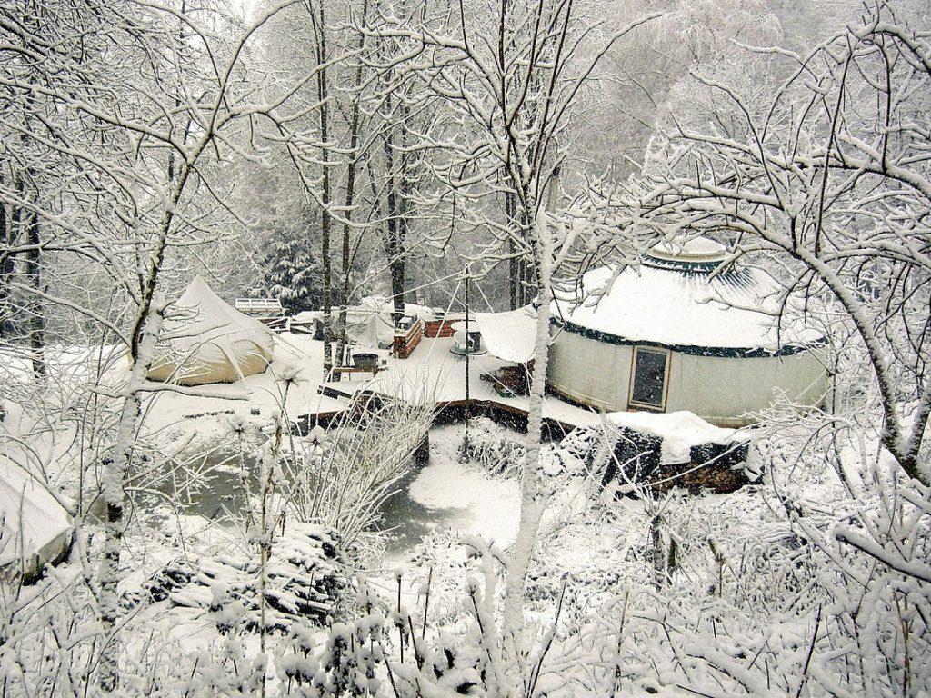 csm_jurte_winter_bc3b219d2c